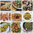 Dinner Planner – Week of August 19th, 2019