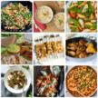 Dinner Planner – Week of August 26th, 2019