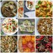 Dinner Planner – Week of August 12, 2019