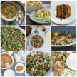 Dinner Planner – Week of October 28th, 2019