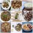 Dinner Planner – Week of October 14th, 2019