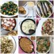 Dinner Planner – Week of December 23rd, 2019
