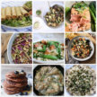 Dinner Planner – Week of December 16th, 2019
