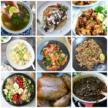 Dinner Planner – Week of February 3rd, 2020
