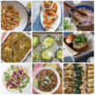 Dinner Planner – Week of January 27th, 2020