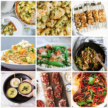 Dinner Planner – Week of March 2nd, 2020