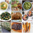 Dinner Planner – Week of April 20th, 2020