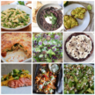 Dinner Planner – Week of April 6, 2020
