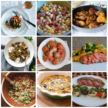 Dinner Planner – Week of May 18th, 2020