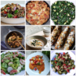 Dinner Planner – Week of May 25, 2020