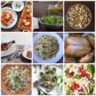 Dinner Planner – Week of June 1st, 2020