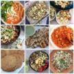 Dinner Planner – Week of June 22nd, 2020