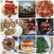 Dinner Planner – Week of June 8th, 2020