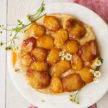 Grain-Free Apple Tarte Tatin Recipe