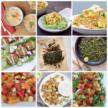 Dinner Planner – Week of August 3rd, 2020