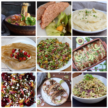Dinner Planner – Week of July 27th, 2020
