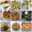 Dinner Planner – Week of September 28th, 2020