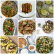 Dinner Planner – Week of October 5th, 2020