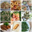 Dinner Planner – Week of September 21st, 2020
