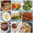 Dinner Planner – Week of September 7, 2020