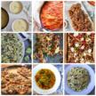 Dinner Planner – Week of November 2nd, 2020