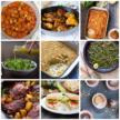 Dinner Planner – Week of October 19th, 2020