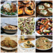 Dinner Planner – Week of December 7th, 2020