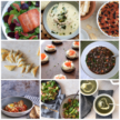 Dinner Planner – Week of December 28th, 2020