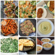 Dinner Planner – Week of February 15th, 2021