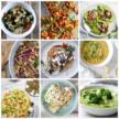 Dinner Planner – Week of February 22, 2021