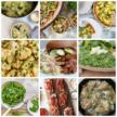 Dinner Planner – Week of March 8, 2021