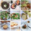 Dinner Planner – Week of March 22nd, 2021
