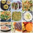Dinner Planner – Week of April 12th, 2021