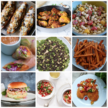 Dinner Planner – Week of April 26, 2021