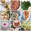 Dinner Planner – Week of May 3rd, 2021
