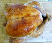 How to Roast a Whole Turkey — Video