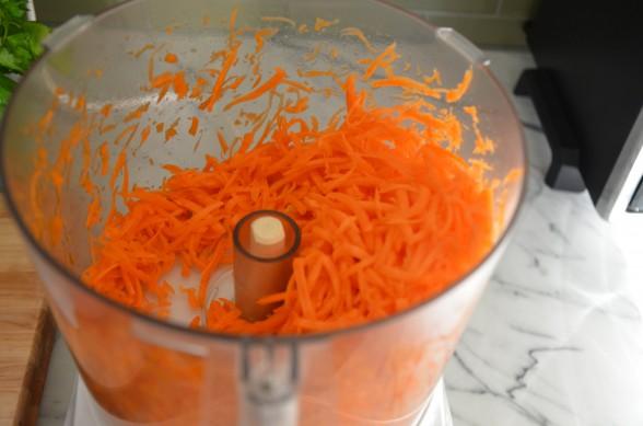 moroccan carrot and beet salad recipe | Pamela Salzman & Recipes