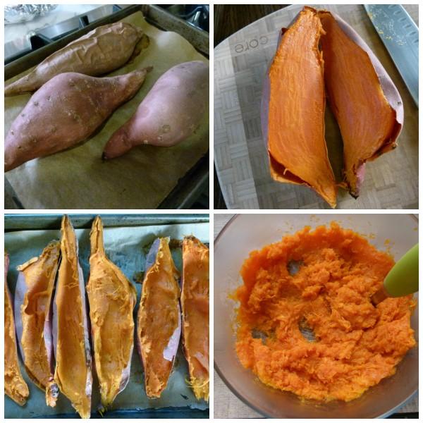 sweetpotato