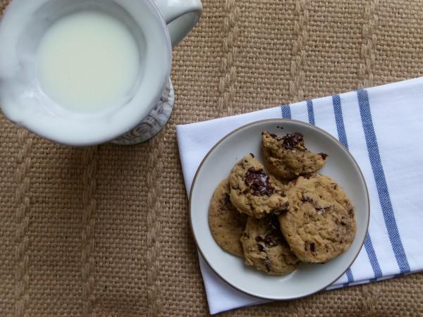 freshly baked | Pamela Salzman