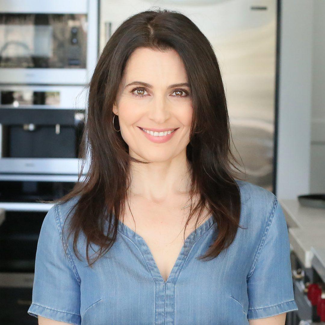 Pamela Salzman